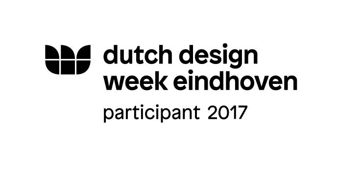 DDW_participant_2017_RGB_2400_zwart-op-wit